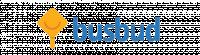 Cashback in Busbud
