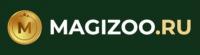 Cashback in magizoo.ru