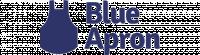 Cashback in Blue Apron