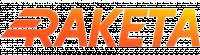 Кэшбэк в Raketa