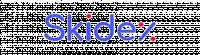 Кэшбэк в Skidex