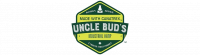 Cashback in Uncle Bud's Hemp