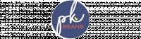 Cashback in Peekaboo Beans