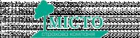 Кэшбэк в Ic-misto.com.ua