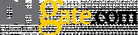 Кэшбэк в dhgate.com