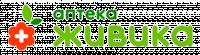 Кэшбэк в Живика RU