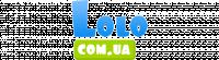 Кэшбэк в Lolo.com.ua