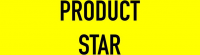 Кэшбэк в Productstar