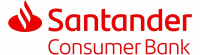 Cashback w Santander Consumer Bank: Kredyt Gotówkowy PL