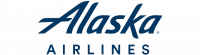 Cashback in Alaska Airlines Mileage Plan US