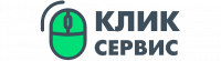 Кэшбэк в Click Service Страхование имущества RU