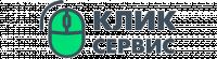 Кэшбэк в Click Service Стопвирус RU