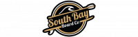 Cashback in South Bay Board Co.