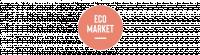 Кэшбэк в Ecomarket