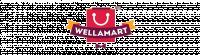 Кешбек в Wellamart UA