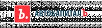 Кэшбэк в Автокапитал: займ под залог ПТС