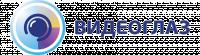 Кэшбэк в videoglaz.ru