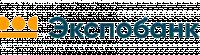 Кэшбэк в Экспобанк - Дебетовая карта RU