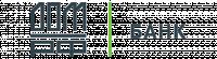 Кэшбэк в Дом.РФ - Дебетовая карта RU