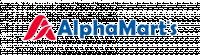 Cashback in Alphamarts