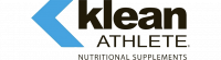 Cashback in Klean Athlete US