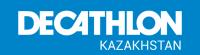 Кэшбэк в Decathlon KZ