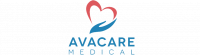 Cashback in AvaCare Medical
