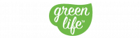 Cashback in GreenLife