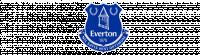 Cashback in Everton US