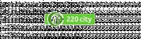 Кэшбэк в 220city