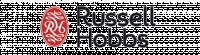 Кэшбэк в russellhobbs.shop