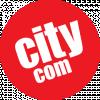 Кэшбэк в City.com.ua