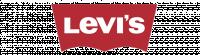 Кэшбэк в ru.levi.com