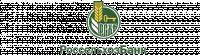 Кэшбэк в Россельхозбанк - РКО RU