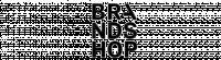 Кэшбэк в Brandshop.ru