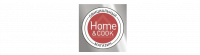Cashback in HOME&COOK