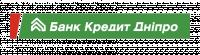 Кэшбэк в Кредит Днепр