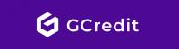 Кэшбэк в Gcredit UA