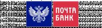 Кэшбэк в Почта Банк RU