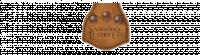 Cashback in Saddleback Leather Co.