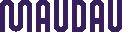Кешбек в Baby.maudau.com.ua