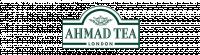 Кэшбэк в Ahmad Tea