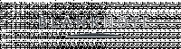 Кэшбэк в BlankNote