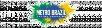 Кэшбэк в Metro Brazil
