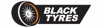 Cashback w Blacktyres