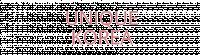 Кэшбэк в Unique-korea