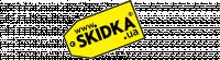 Кэшбэк в Skidka.ua
