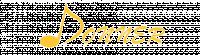 Кэшбэк в Donnerdeal