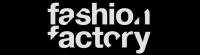 Кэшбэк в Fashionfactoryschool.com