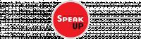 Cashback in Speak-up